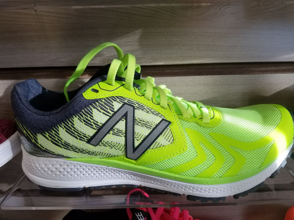 Euro Shoes | shoe store | Sunset, Vancouver, BC V5X 2T5, Canada | 6043259543 OR +1 604-325-9543