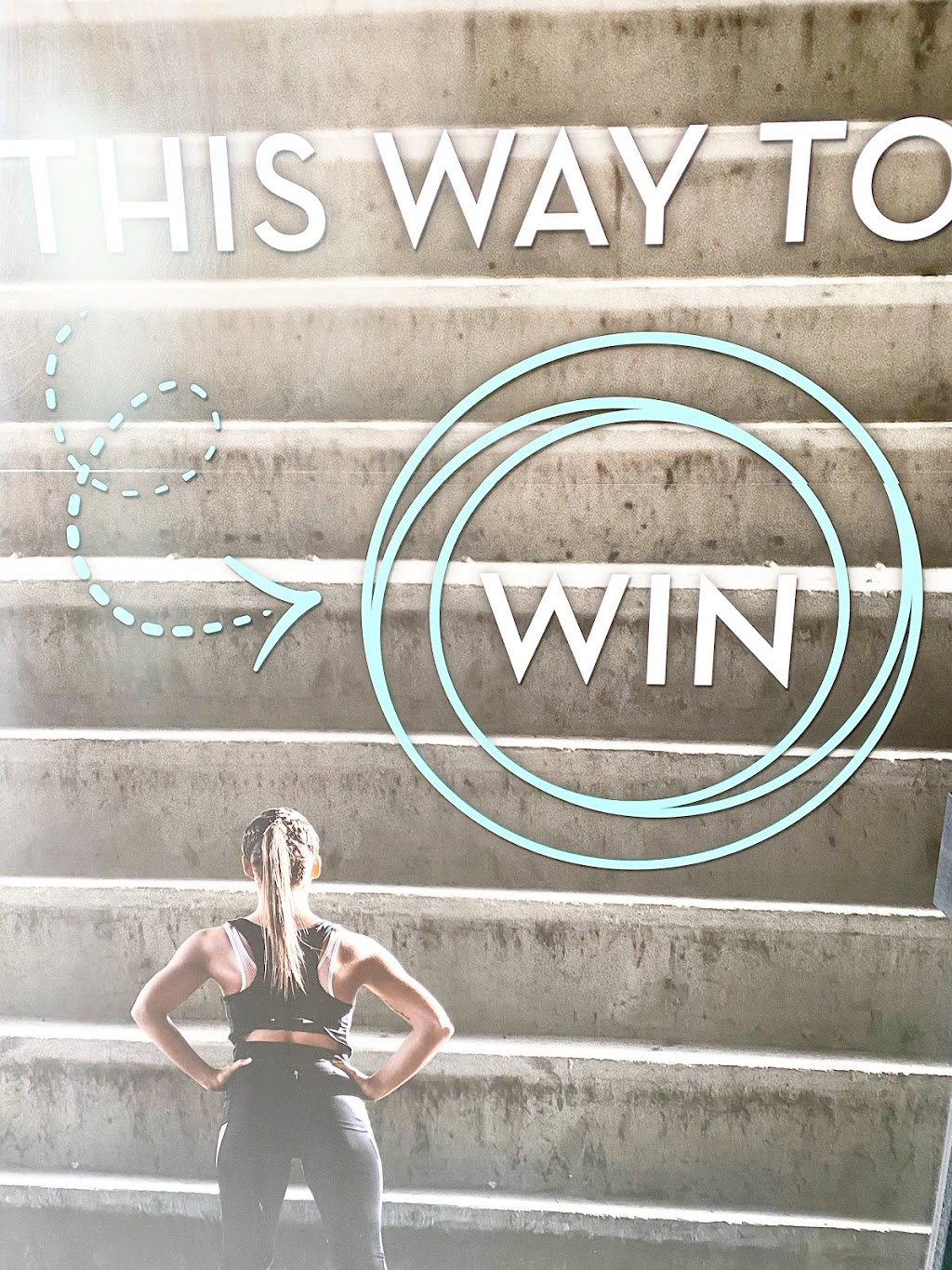 WIN...altra Health Clinic | health | 160 Hwy 20 W, Fonthill, ON L0S 1E5, Canada | 2898979454 OR +1 289-897-9454