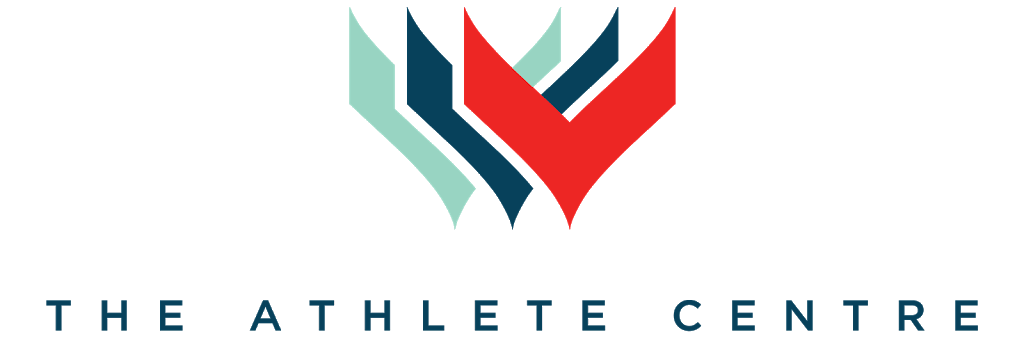 The Athlete Centre | health | 3795 Carey Rd Suite 102, Victoria, BC V8Z 6T8, Canada | 2508858405 OR +1 250-885-8405