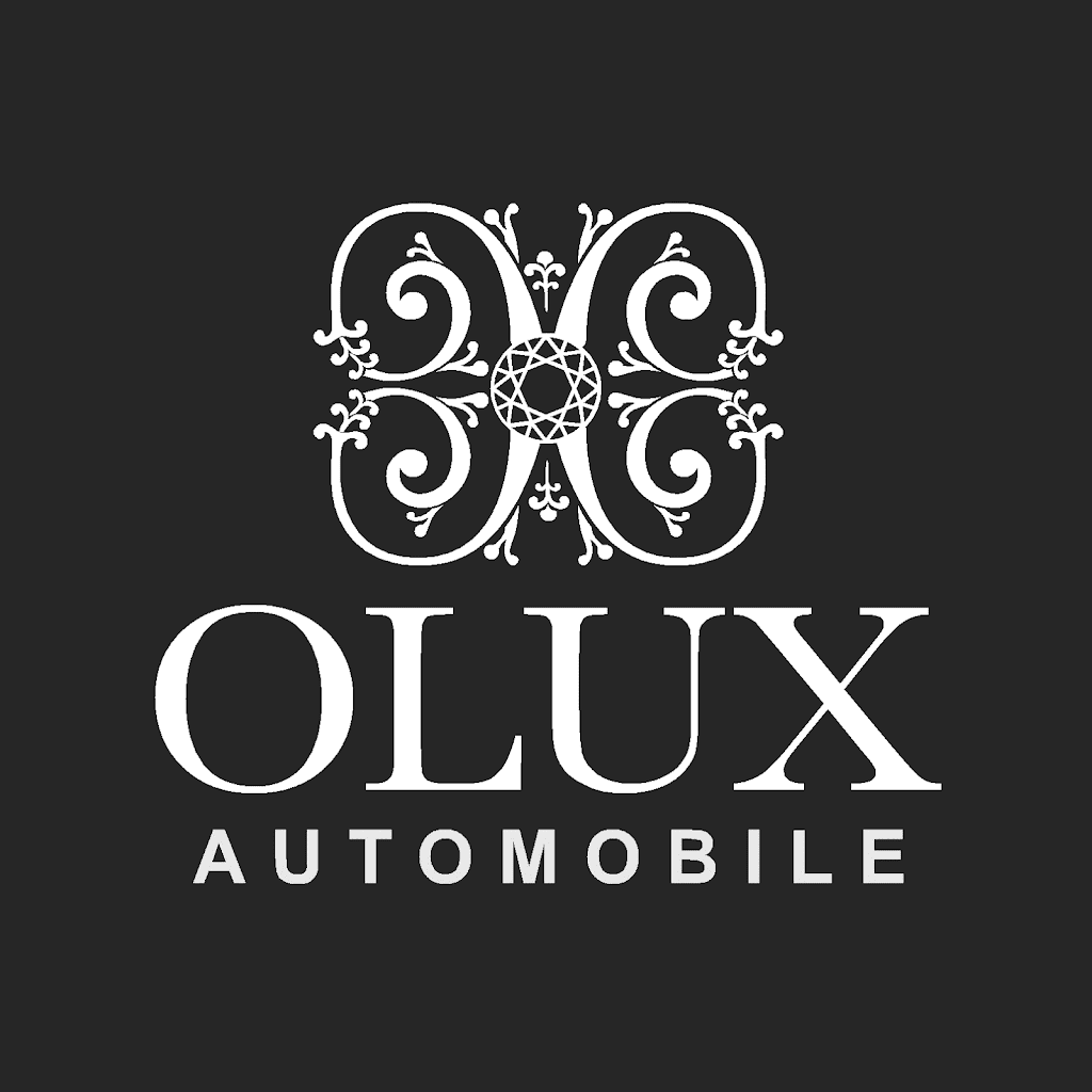 OLUX Automobile | car rental | 1354 Boulevard des Laurentides, Laval, QC H7N 4Y4, Canada | 5148807791 OR +1 514-880-7791