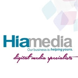 Hia Media | store | 845 Panache Lake Road, Whitefish, ON P0M 3E0, Canada | 7058662000 OR +1 705-866-2000