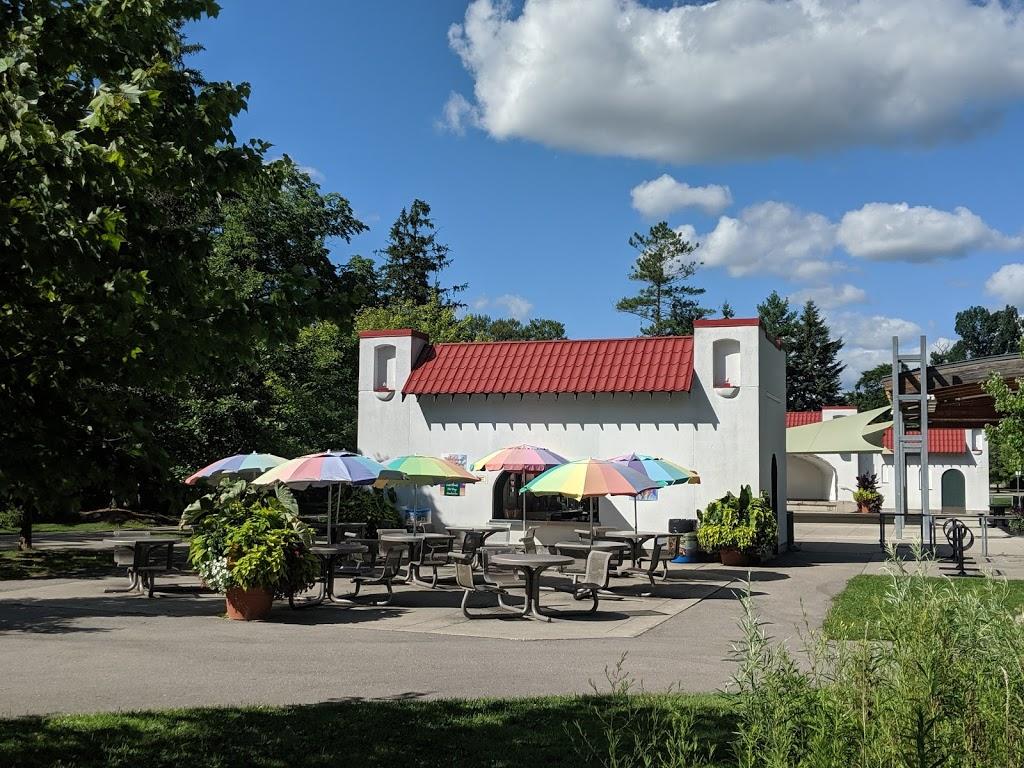 Wonderland Gardens Cafe   cafe   285 Wonderland Rd S, London, ON N6K 3T3, Canada   5194716320 OR +1 519-471-6320