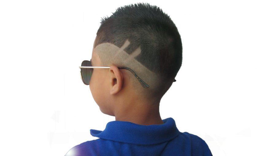 MoCutz | hair care | 108-2940 Jutland Rd, Victoria, BC V8T 5K6, Canada | 2505076251 OR +1 250-507-6251