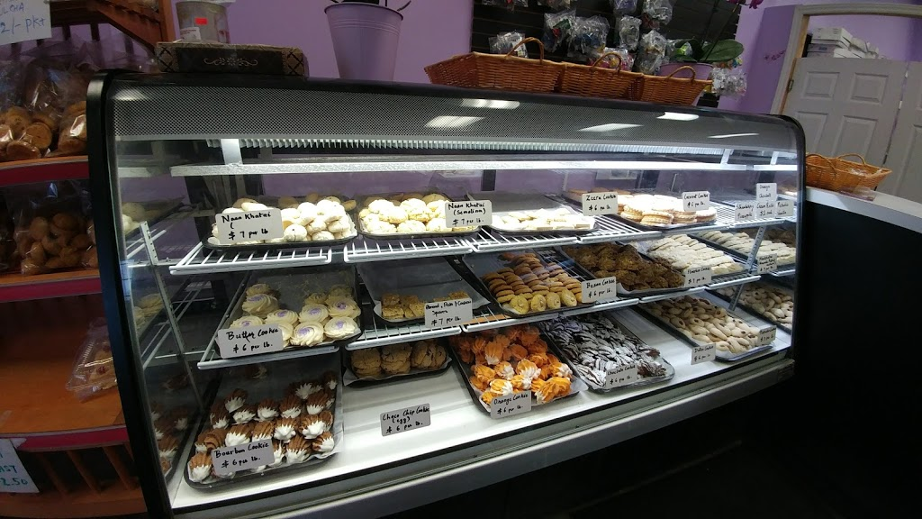 Asifs Cake and Bake Inc. | bakery | 71 West Dr Unit #39, Brampton, ON L6T 5E2, Canada | 9054543443 OR +1 905-454-3443