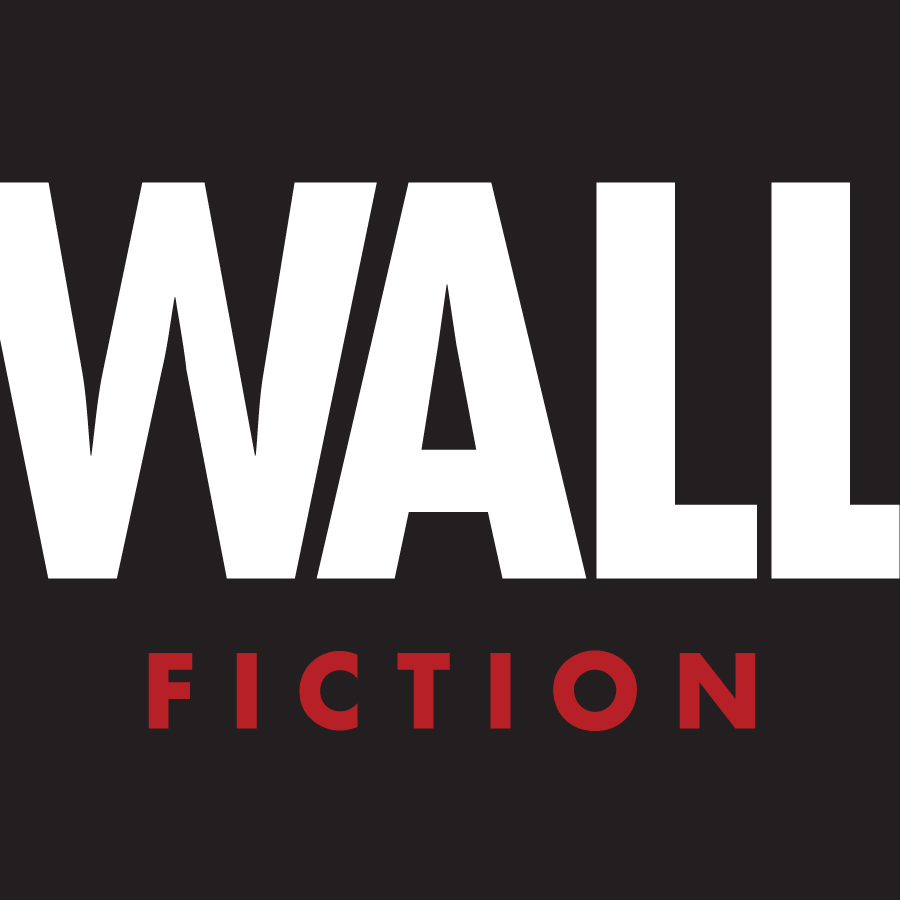 Wall Fiction | art gallery | 50 Prince Arthur Ave, Toronto, ON M5R 1B5, Canada