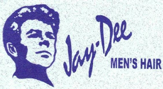 Jay-Dee Mens Hair | hair care | 1200 Stockwell Ave, Kelowna, BC V1Y 3S4, Canada | 2507634625 OR +1 250-763-4625