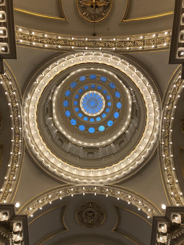 Parcours muséal des Petites Franciscaines de Marie | church | 63 Rue Ambroise Fafard, Baie-Saint-Paul, QC G3Z 2J2, Canada | 4184353521 OR +1 418-435-3521