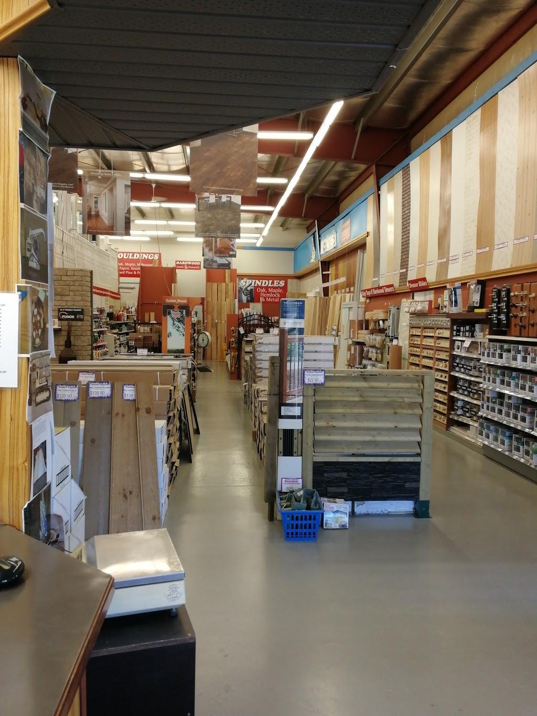 Windsor Plywood Saskatoon   home goods store   3222 Millar Ave, Saskatoon, SK S7K 5Y3, Canada   3069311232 OR +1 306-931-1232