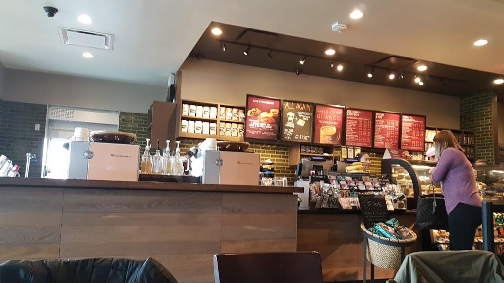Starbucks   cafe   16815 127 St NW, Edmonton, AB T6V0T1, 16815 127 St NW, Edmonton, AB T6V 1B1, Canada   7804789834 OR +1 780-478-9834