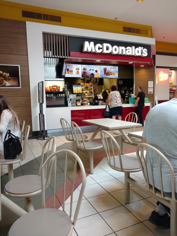 McDonalds   cafe   1111 Boul. Jutras E La Grande Place Des Bois Francs, Victoriaville, QC G6S 1C1, Canada   8734770215 OR +1 873-477-0215