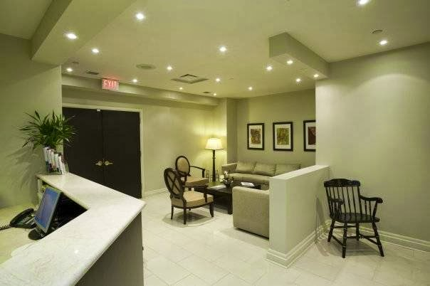 Yorkville Oral Surgery | dentist | 130 Bloor St W Suite 701, Toronto, ON M5S 1N5, Canada | 4169232100 OR +1 416-923-2100