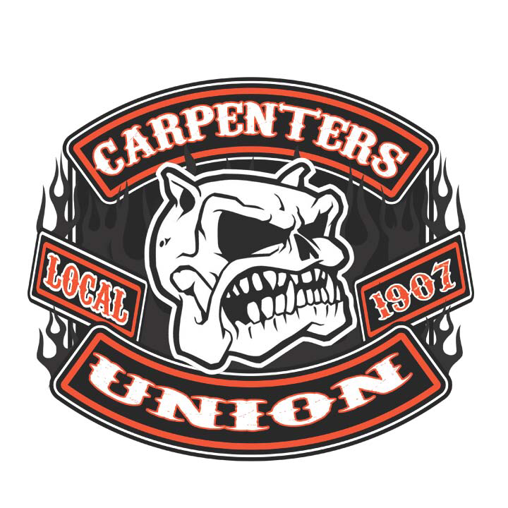 United Brotherhood Of Carpenters Delta Training Centre BCRCC Carpenter's Union UBCJA | point of interest | 580 Ebury Pl #200, Delta, BC V3M 6M8, Canada | 6045246900 OR +1 604-524-6900