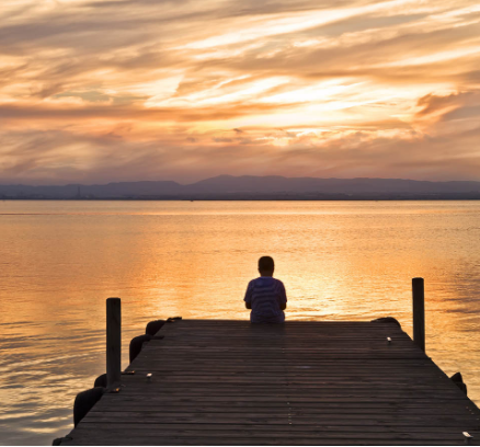 Village Grief Counselling | health | 999 Canada Pl Unit 404, Vancouver, BC V6C 3E2, Canada | 6043747788 OR +1 604-374-7788