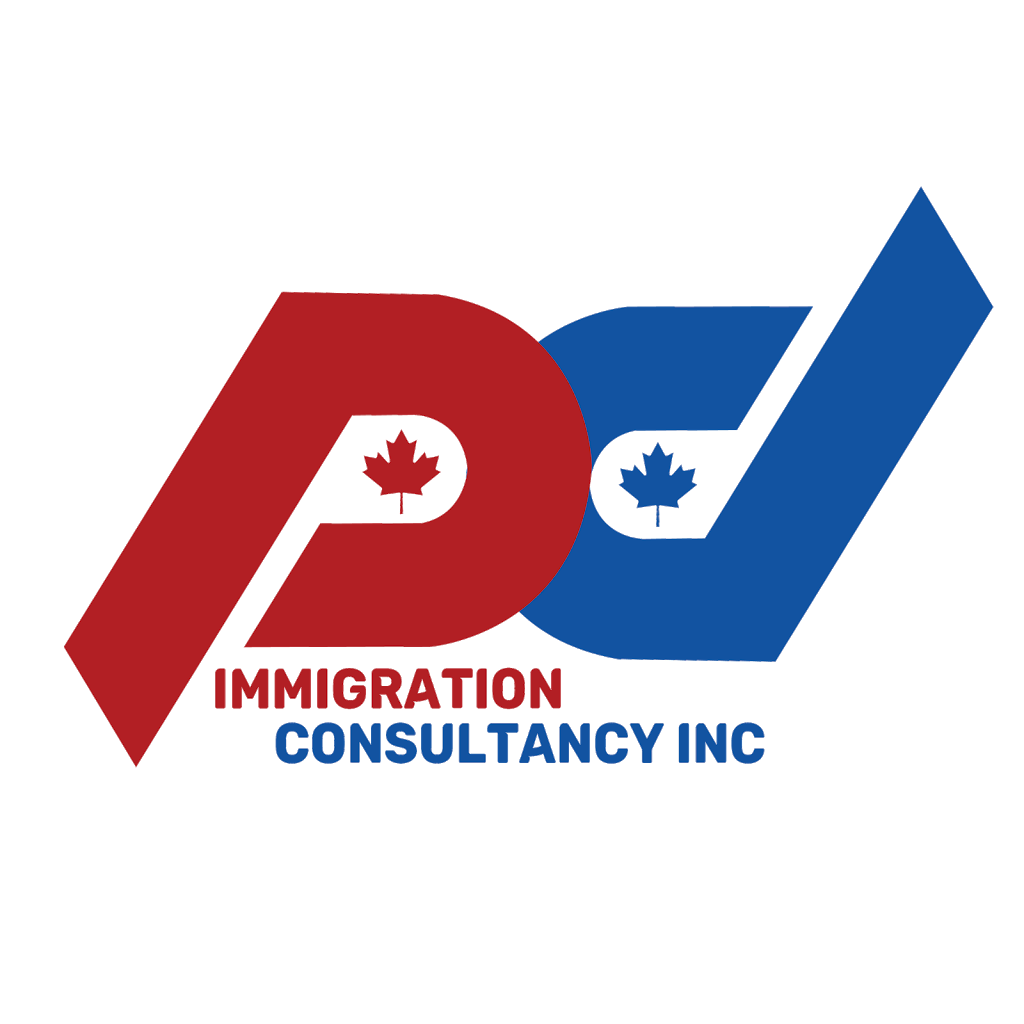 PD Immigration Consultancy Inc | point of interest | 30 Ebby Ave, Brampton, ON L6Z 3S8, Canada | 4164590543 OR +1 416-459-0543