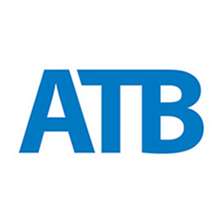 ATB Wealth Private Banking Centre - Edmonton | bank | 10020 100 St NW #2300, Edmonton, AB T5J 0N3, Canada | 7804086570 OR +1 780-408-6570