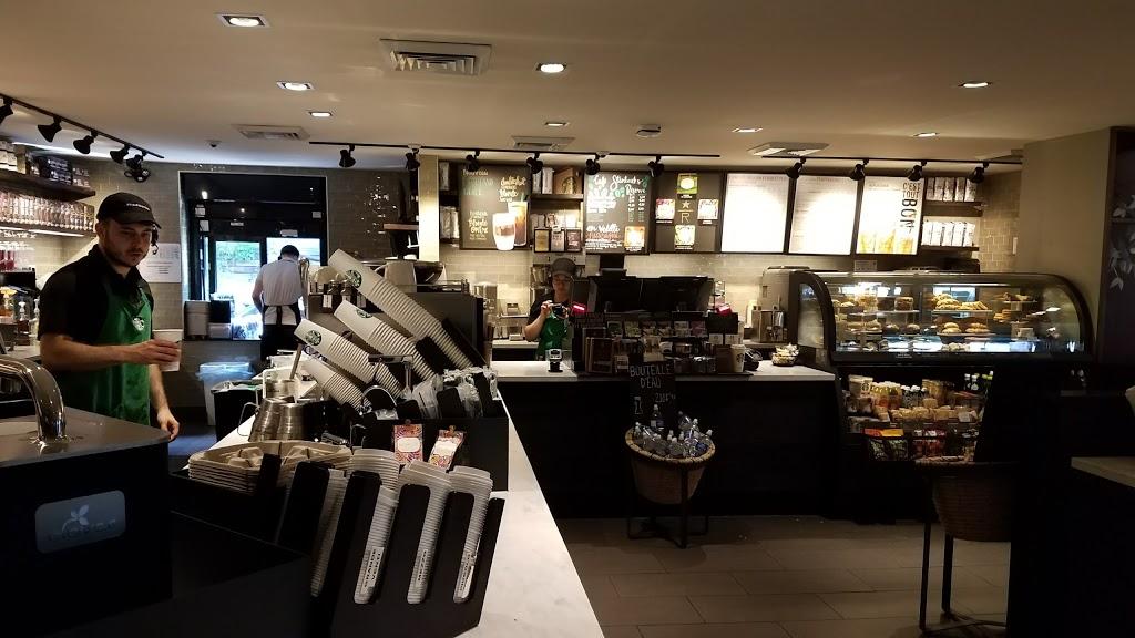 Starbucks   cafe   140 Boul Labelle, Rosemère, QC J7A 2H1, Canada   8007827282 OR +1 800-782-7282