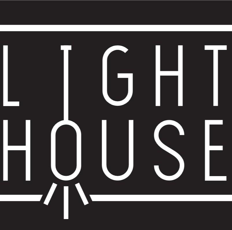 Light House Spa   spa   2727 Quinn Dr, Regina, SK S4P 2W2, Canada   3065814660 OR +1 306-581-4660