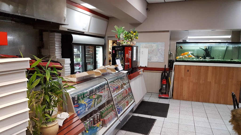 Lennys Pizza | meal takeaway | 15 Wellington Road, London, ON N6C 4J6, Canada | 5196810666 OR +1 519-681-0666