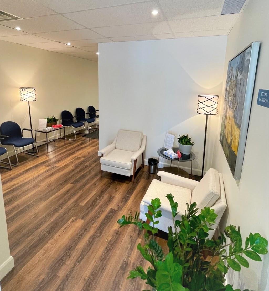 Clinic of Dr. Jean-Francois Mercier | doctor | 1 Place du Commerce Bureau 220, Verdun, QC H3E 1A2, Canada | 5148759936 OR +1 514-875-9936