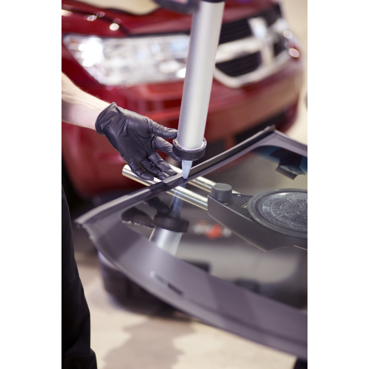 Speedy Glass | car repair | 1205 Albert St, Regina, SK S4R 2R4, Canada | 3065259558 OR +1 306-525-9558