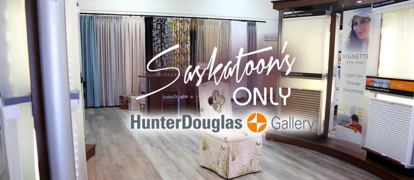 Braid Flooring & Window Fashions Ltd | home goods store | 2301 Millar Ave #1, Saskatoon, SK S7K 2Y1, Canada | 3062441973 OR +1 306-244-1973