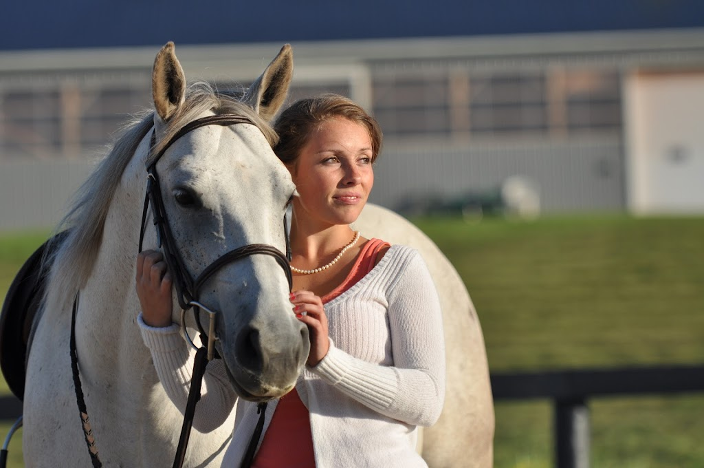 Hockley Hills School of Horsemanship | point of interest | 246063, County Road 16, Orangeville, ON L9W 2Z1, Canada | 5199426688 OR +1 519-942-6688