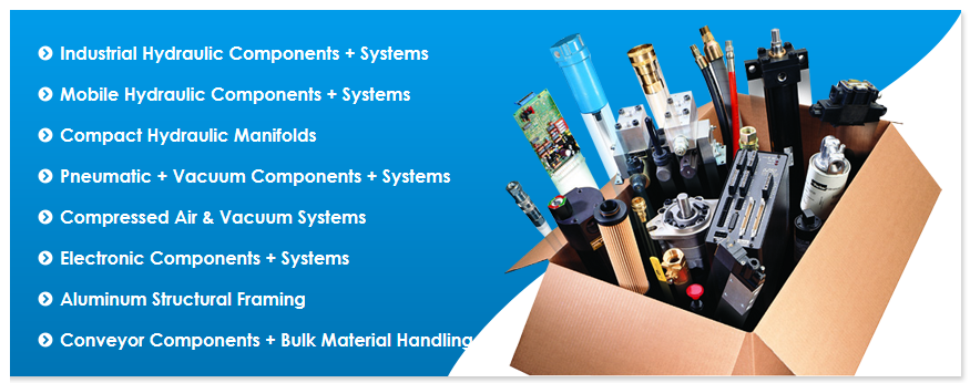 Peerless Engineering Sales Ltd | point of interest | 427 17 St W, Prince Albert, SK S6V 3X8, Canada | 3067634465 OR +1 306-763-4465