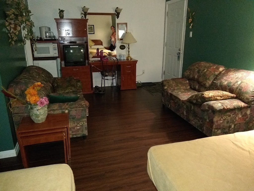 Motel Alouette | lodging | 1975 Boulevard Mercure, Drummondville, QC J2B 3P3, Canada | 8194784166 OR +1 819-478-4166