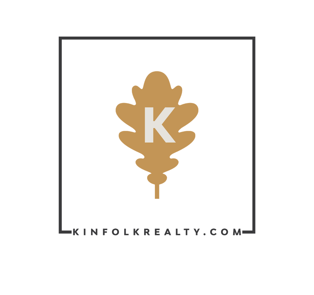 Matt Thiessen Kinfolk Real Estate Homelife Glenayre | real estate agency | 3033 Immel St #360, Abbotsford, BC V2S 6S2, Canada | 7785498606 OR +1 778-549-8606