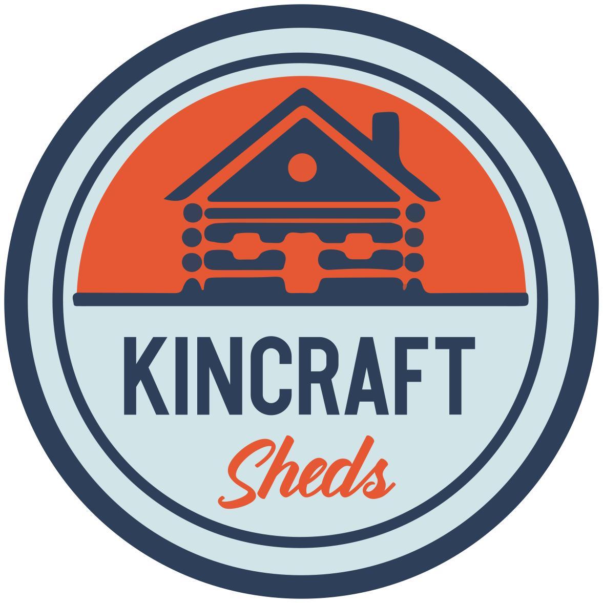 Kincraft Sheds   storage   900 Lady Ellen Pl, Ottawa, ON K1Z 5L5, Canada   6138051879 OR +1 613-805-1879