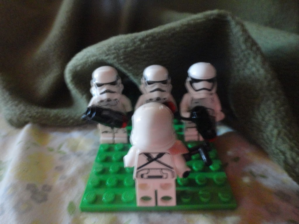 Bricks and Minifigs | store | 45 Blackmarsh Rd, St. Johns, NL A1E 1S6, Canada | 7092375700 OR +1 709-237-5700