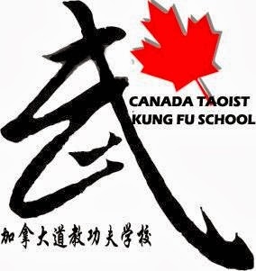 Wudang Kung Fu | gym | 101 Hazelglen Dr, Kitchener, ON N2M 5A2, Canada | 5198411330 OR +1 519-841-1330
