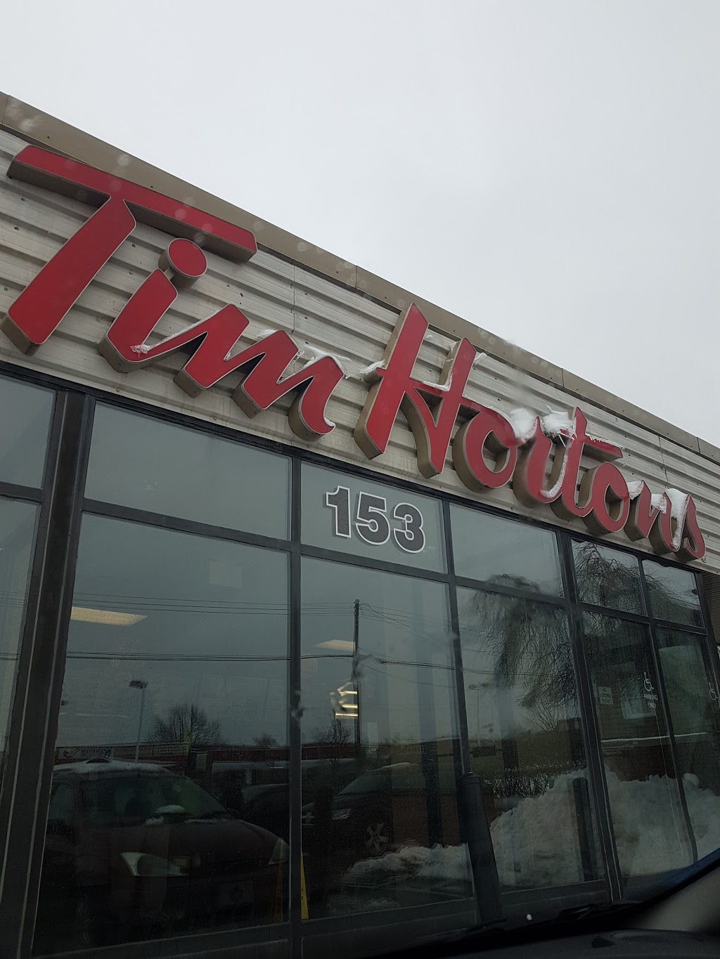 Tim Hortons | cafe | 116 Wyse Rd, Dartmouth, NS B3A 1M3, Canada | 9024631296 OR +1 902-463-1296