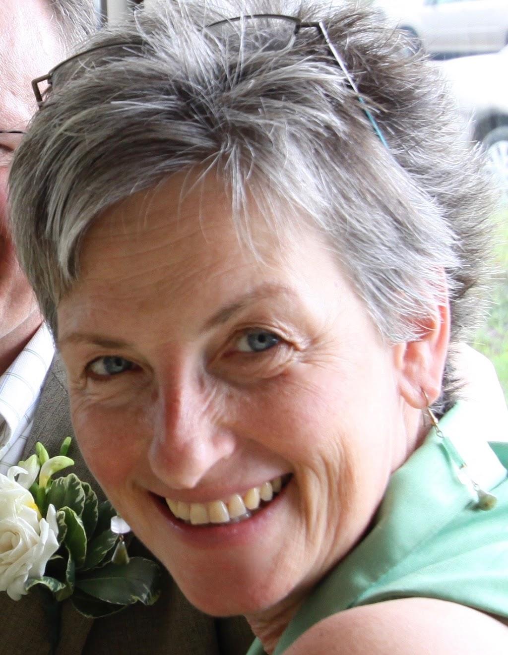 Tracy Poizner, Stepmom Mentor | health | 57 Hohner Ave, Kitchener, ON N2H 2V3, Canada | 5196351656 OR +1 519-635-1656