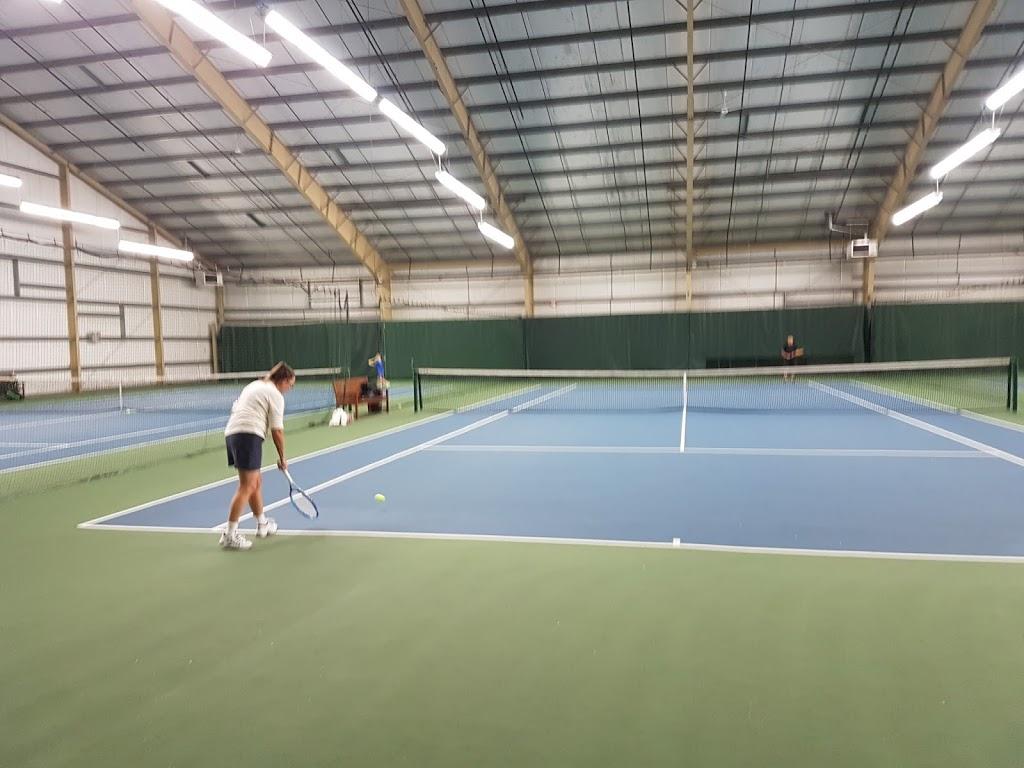 Cedar Hill Recreation Centre | gym | 3220 Cedar Hill Rd, Victoria, BC V8P 3Y3, Canada | 2504757121 OR +1 250-475-7121