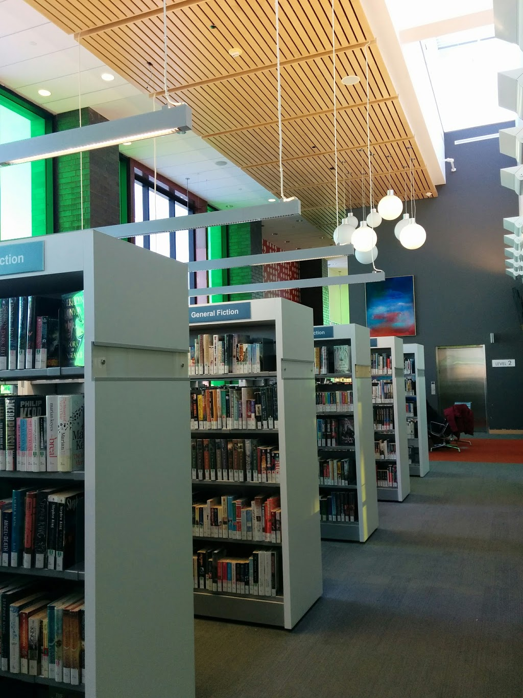 Cornell Library | library | 3201 Bur Oak Ave, Markham, ON L6B 0T2, Canada | 9055137977 OR +1 905-513-7977