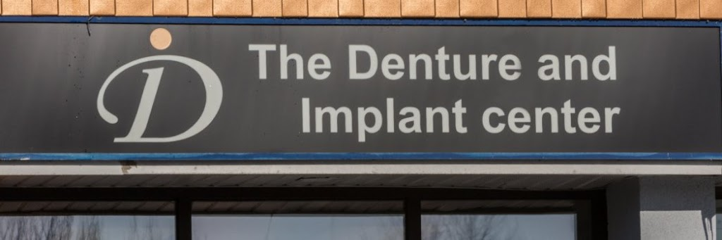 Johnson Denture Clinic | dentist | 784 Lasalle Blvd, Sudbury, ON P3A 4V4, Canada | 7055231796 OR +1 705-523-1796