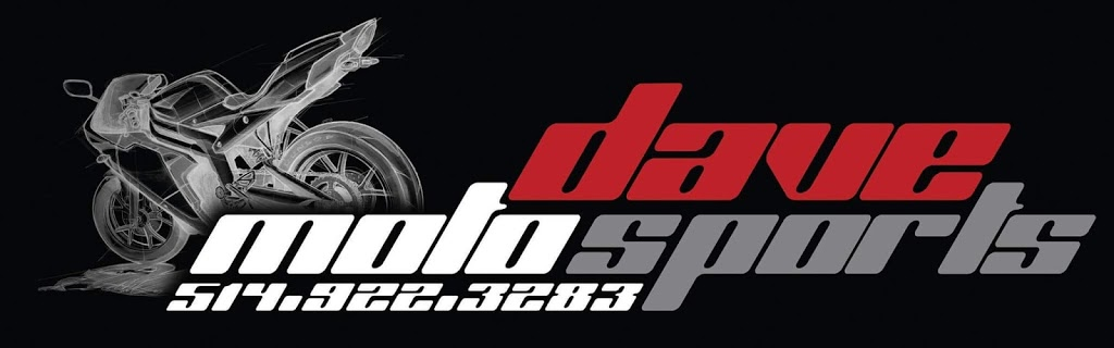 Davemotosports inc | car repair | 1050 Montée, LÉpiphanie, QC J5Y 2W3, Canada | 5149223283 OR +1 514-922-3283