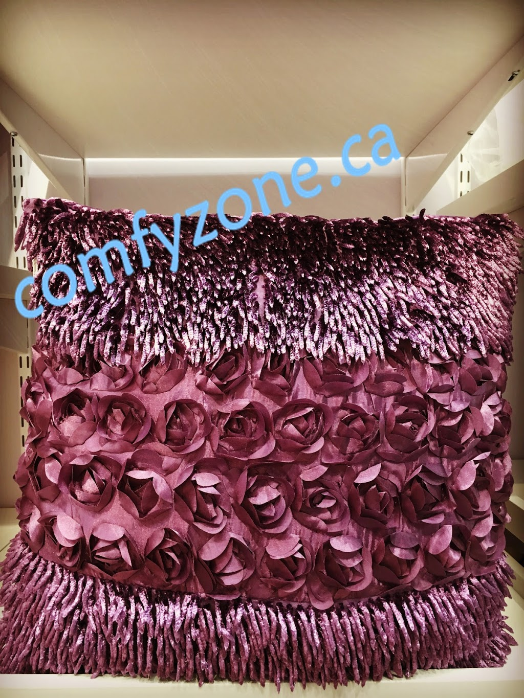 Comfy Zone Home Beddings Ltd | home goods store | 118 Wyse Rd #5, Dartmouth, NS B3A 1N7, Canada | 9024400657 OR +1 902-440-0657