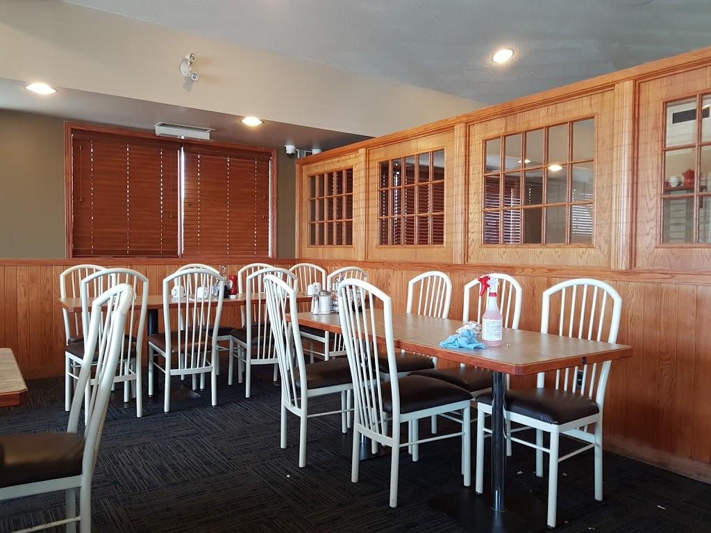 Grainfields Family Restaurant | restaurant | 810 Circle Dr, Saskatoon, SK S7K 3T8, Canada | 3069331986 OR +1 306-933-1986