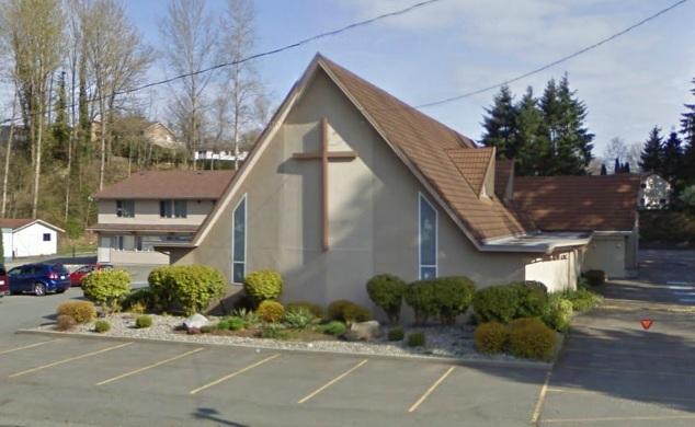 Living Hope Christian Reformed Church   church   34631 Old Clayburn Rd, Abbotsford, BC V2S 4H5, Canada   6048536151 OR +1 604-853-6151