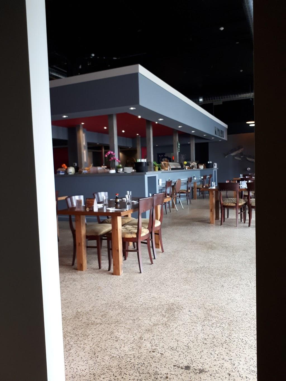 Kitano Japanese Cuisine | restaurant | 415 Exmouth St, Sarnia, ON N7T 5P1, Canada | 5194912588 OR +1 519-491-2588