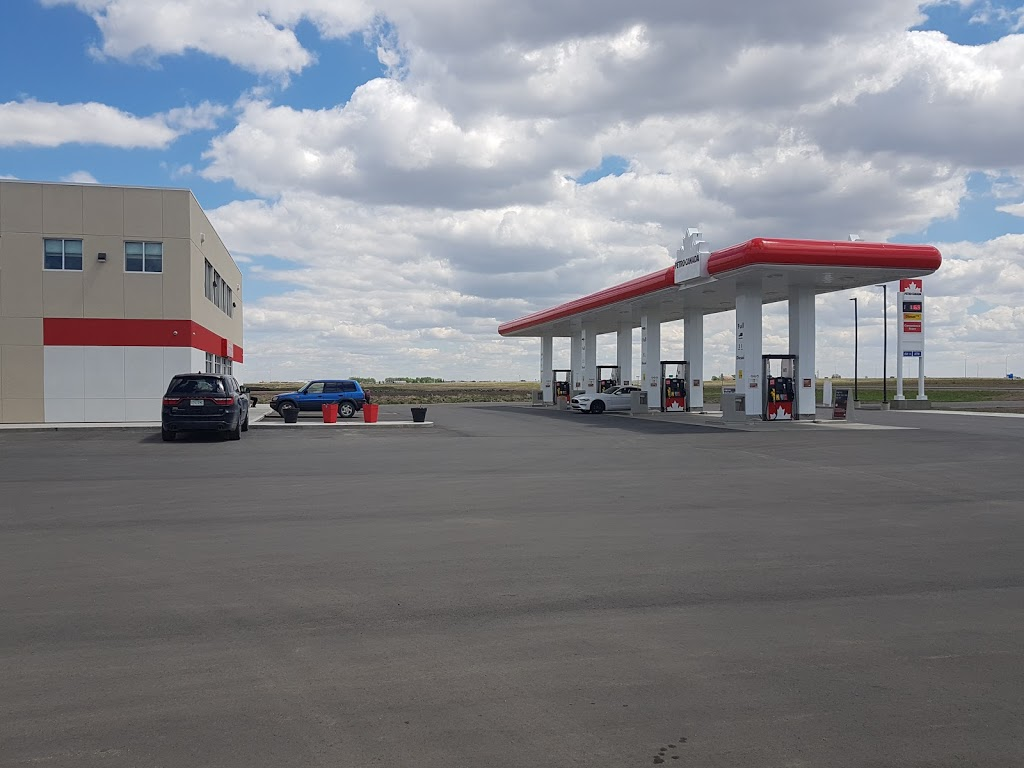 Ochapowace Petro-Canada | gas station | Range Rd 2185, Pilot Butte, SK S0G 3Z0, Canada | 3065256033 OR +1 306-525-6033
