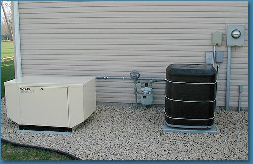 Churko Electric | electrician | 334 Industrial Park Rd, Dysart et al, ON K0M 1S0, Canada | 7054574576 OR +1 705-457-4576
