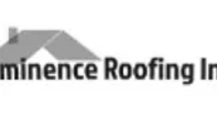 Eminence roofing | roofing contractor | 2736 Folkway Dr, Mississauga, ON L5L 2G4, Canada | 6475304816 OR +1 647-530-4816