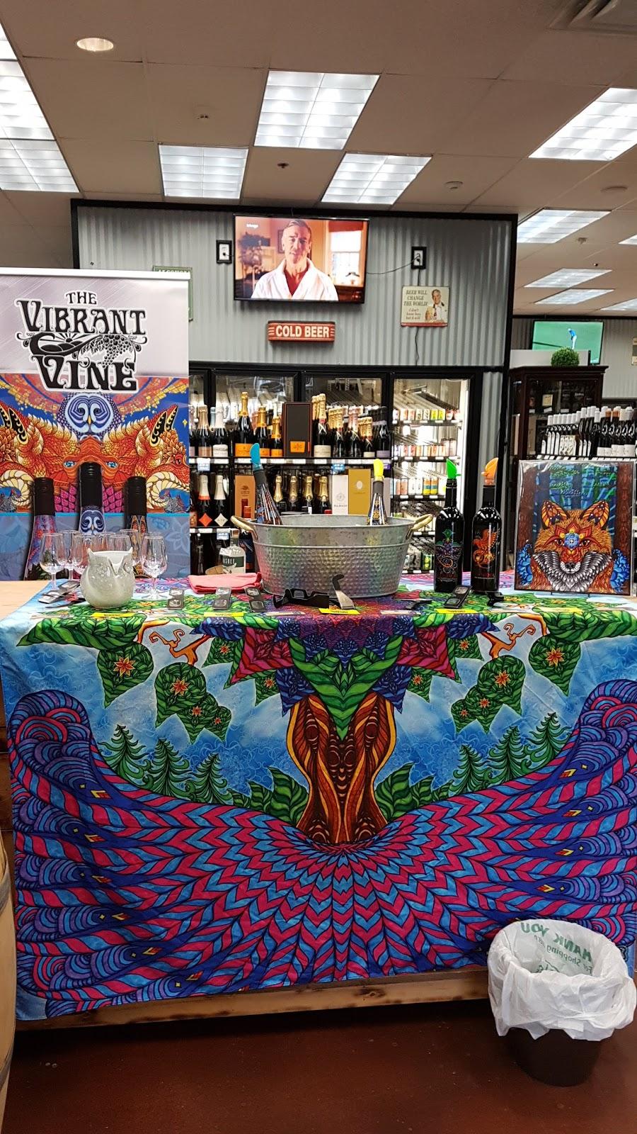 Urban Liquor Store | store | 2395 Gordon Dr Suite 106, Kelowna, BC V1W 3X7, Canada | 2508600364 OR +1 250-860-0364