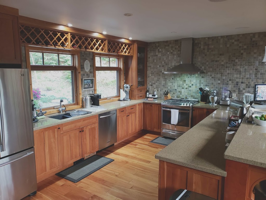Muskoka Cleaning Service - Maid to Perfection | lodging | 36 Milne St, Alliston, ON L9R 0A6, Canada | 6476323266 OR +1 647-632-3266