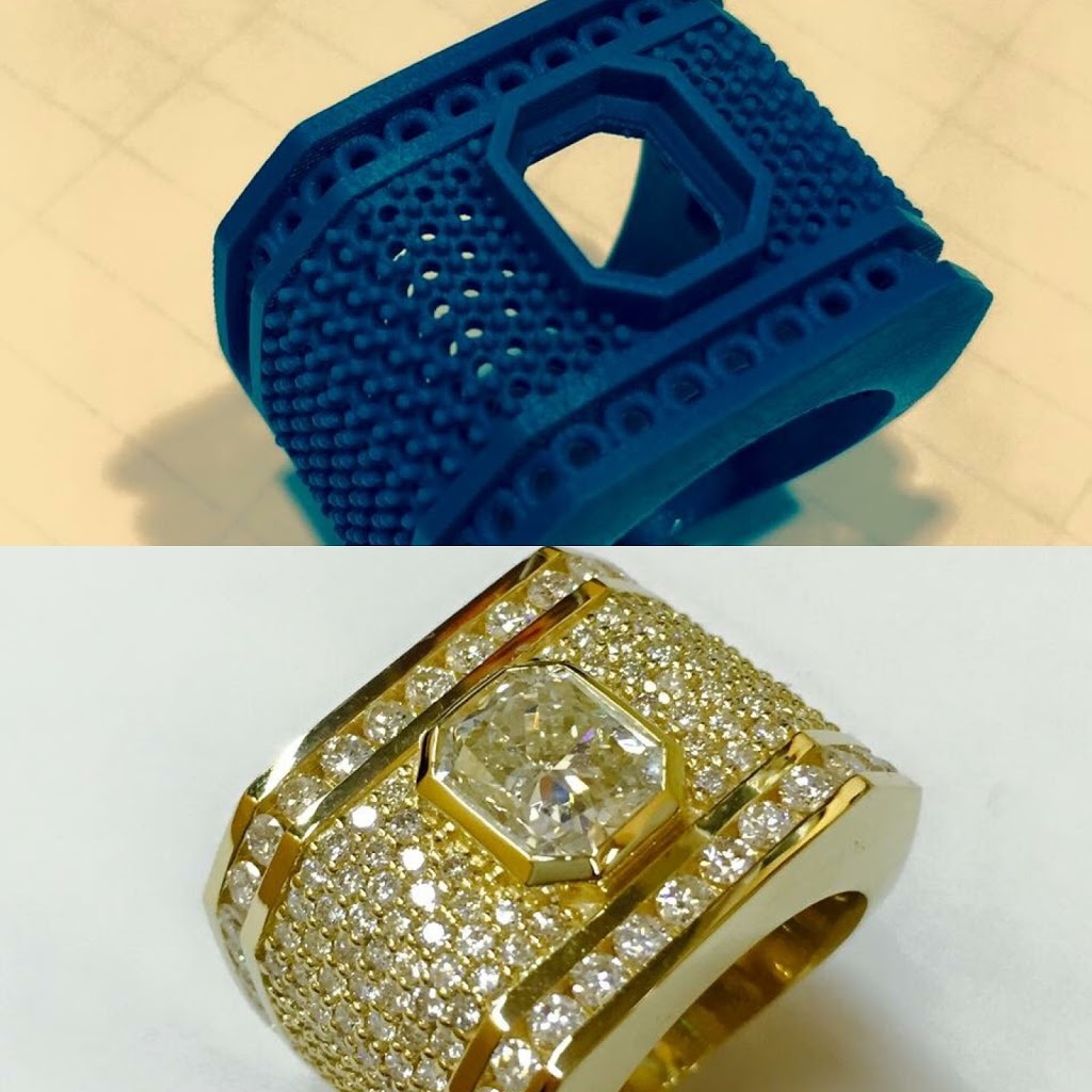 R&R Jewellers | jewelry store | 1119 Fennell Ave E, Hamilton, ON L8T 1S2, Canada | 9055757667 OR +1 905-575-7667