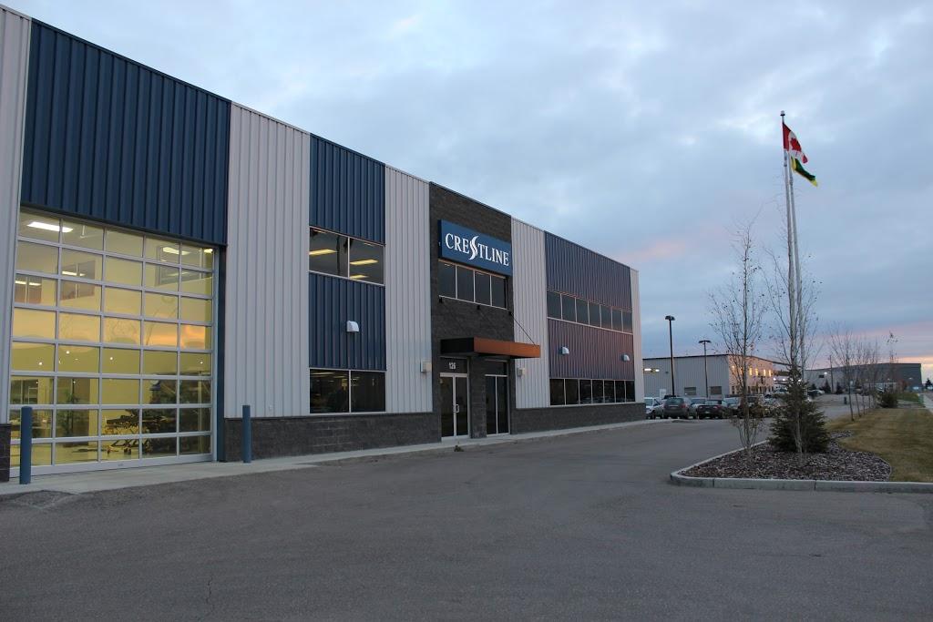 Crestline Coach Ltd   health   126 Wheeler St, Saskatoon, SK S7P 0A9, Canada   3069348844 OR +1 306-934-8844