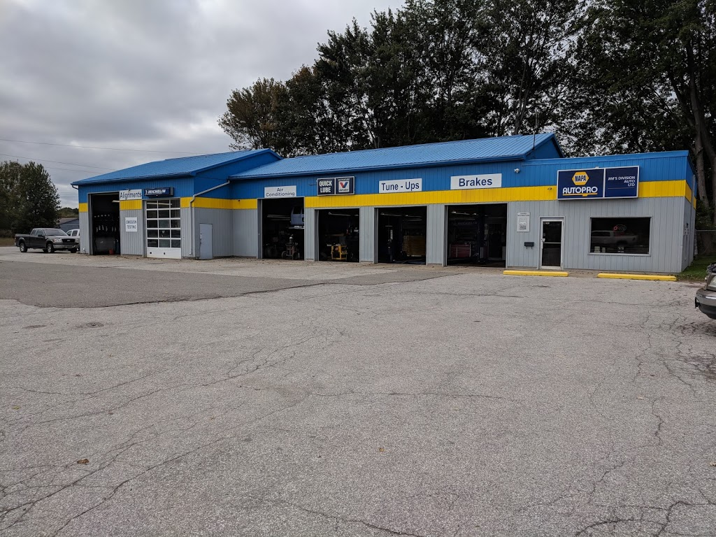 Jims Division Tirecraft Kingsville | car repair | 2209 Division Rd N, Kingsville, ON N9Y 2Z4, Canada | 5197333230 OR +1 519-733-3230